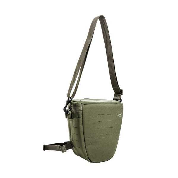 Tasmanian Tiger TT Focus ML Camera Bag oliv