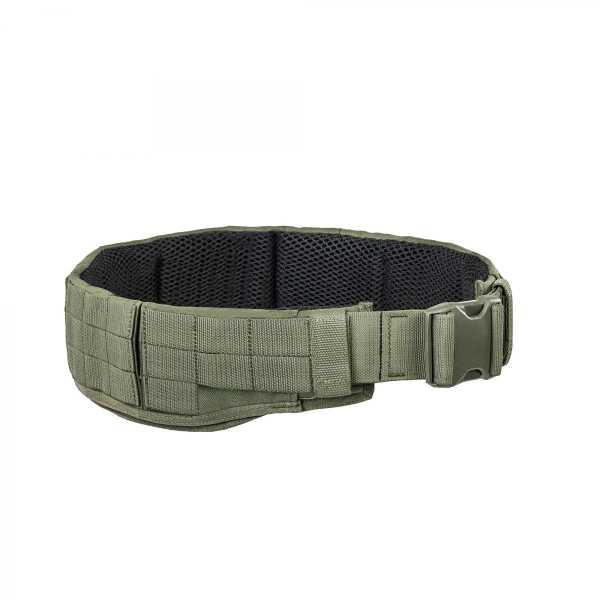 TT Warrior Belt MK IV oliv