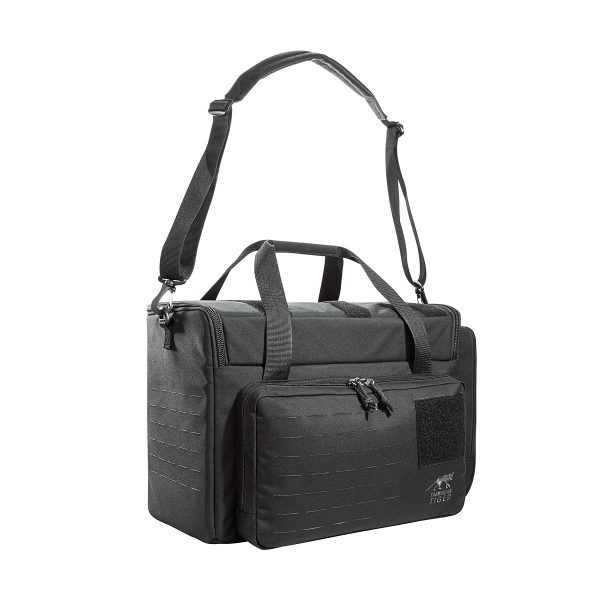 Tasmanian Tiger TT Modular Range Bag schwarz