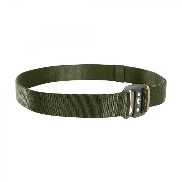 TT Stretch Belt 38 MM oliv